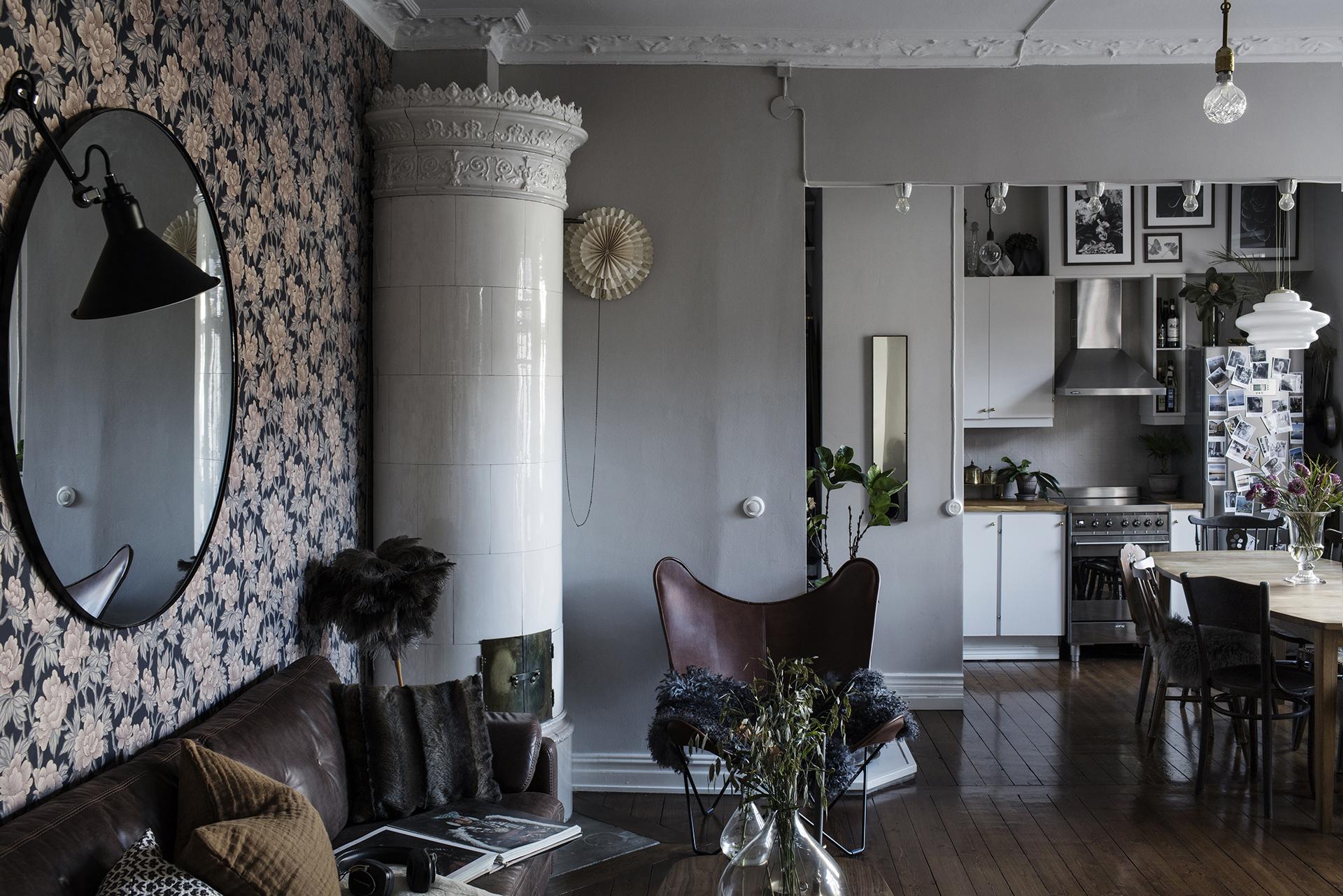 interiors paris 1