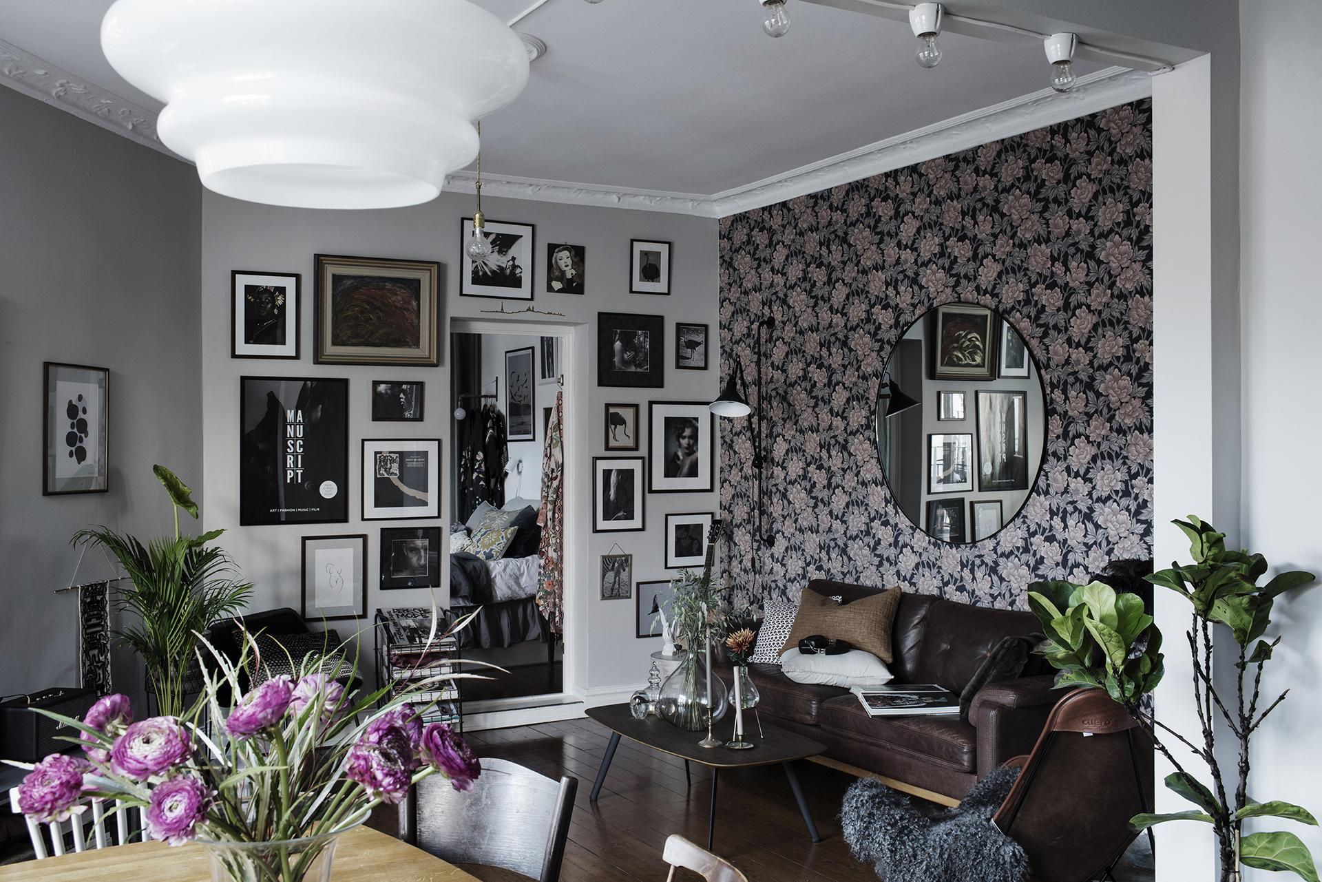 interiors paris 2