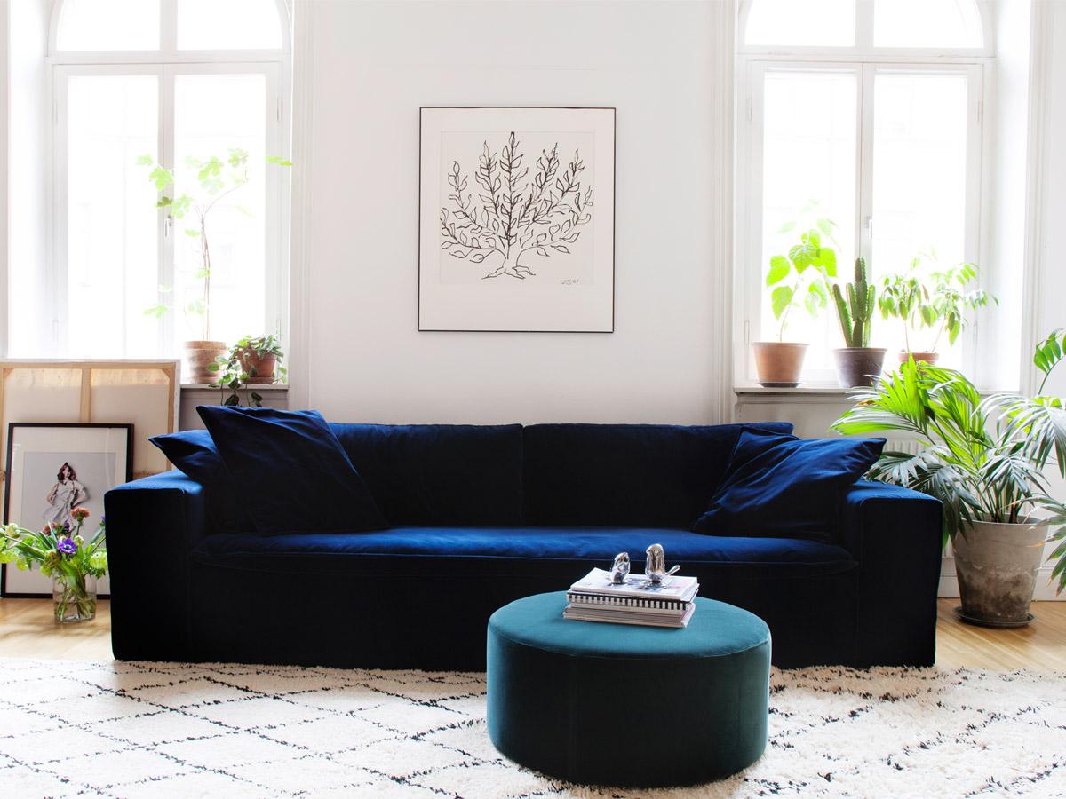 melli melli luca soffa