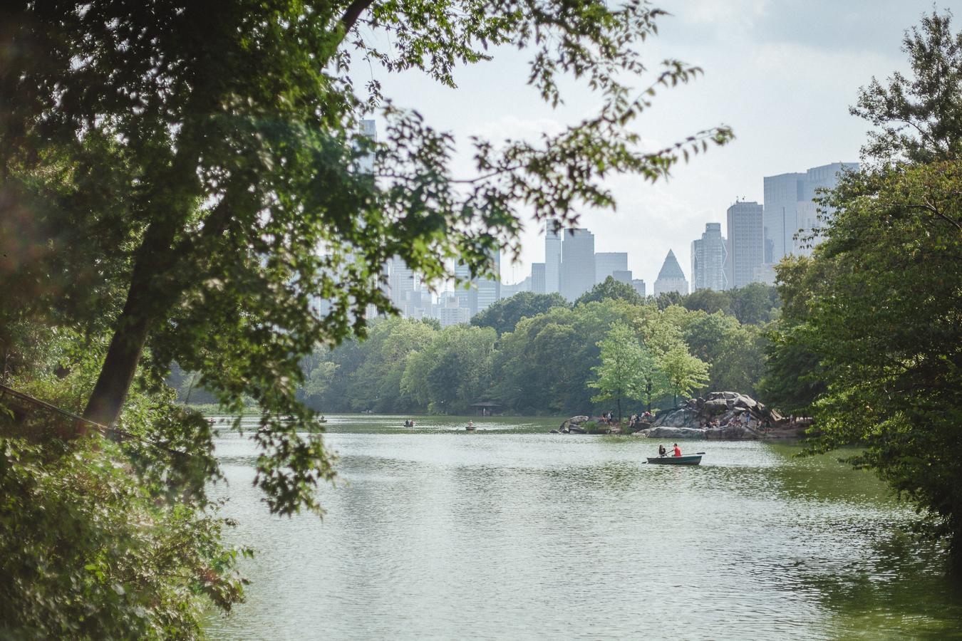 New-York-6-Foto-Emily-Dahl-24