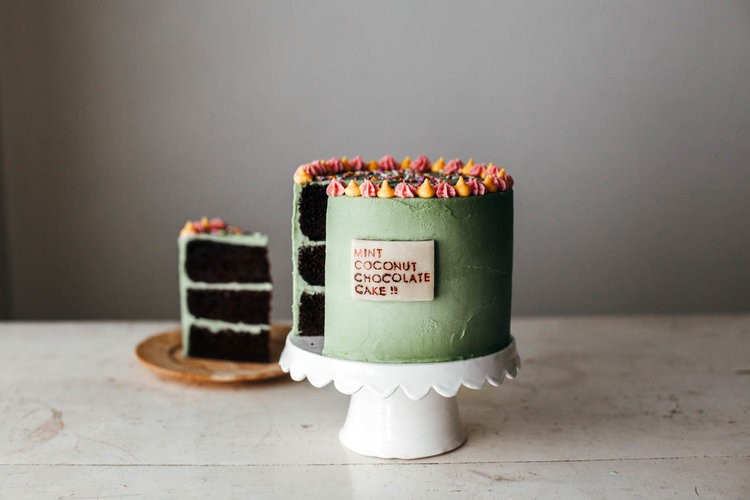 mint+chocolate+coconut+cake-22