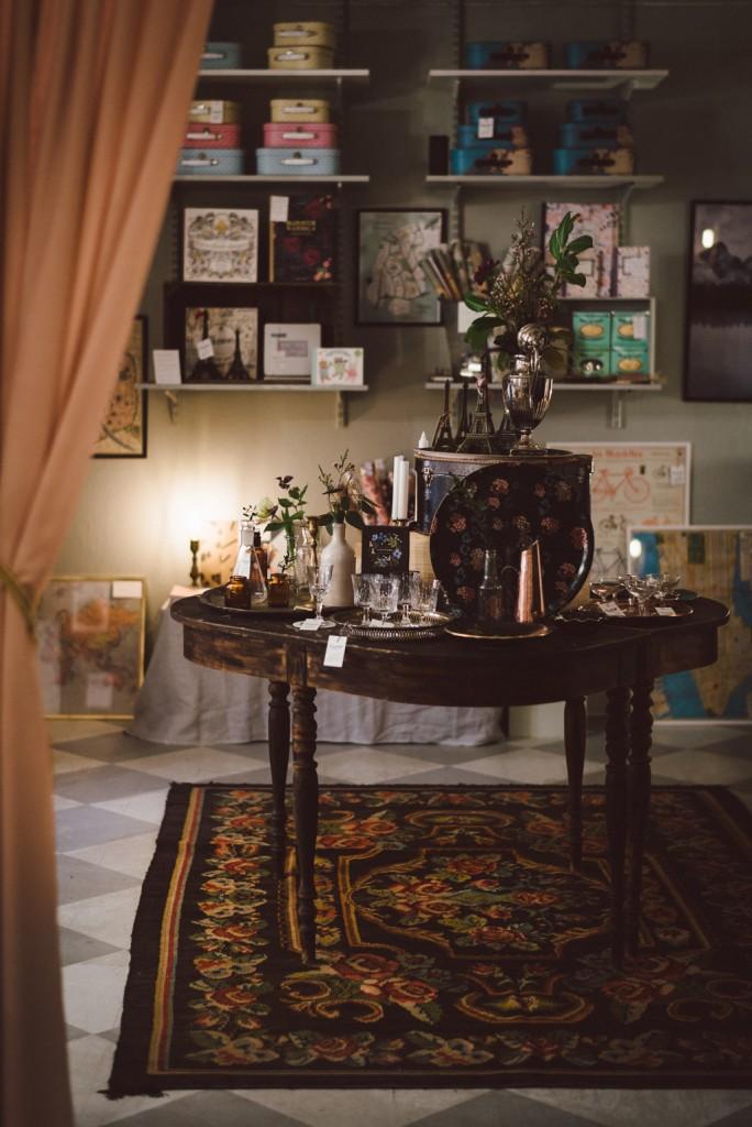 Babes_in_Boyland_Vintagefabriken_Foto_Matilda-Hildingsson_Stylist_Nathalie-Myrberg-0
