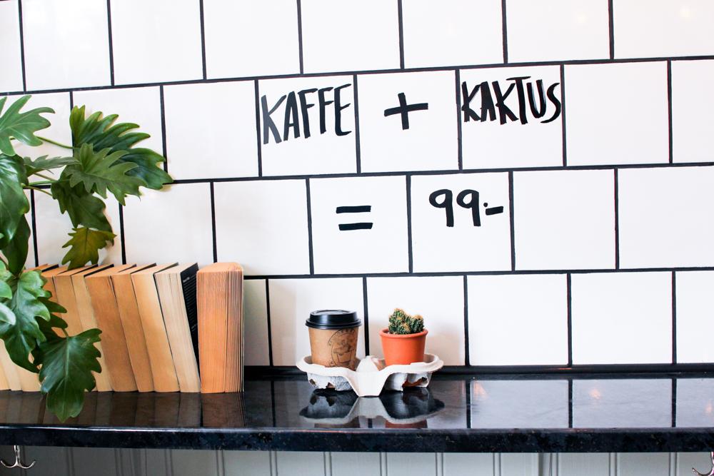 krukor och kaffe-2