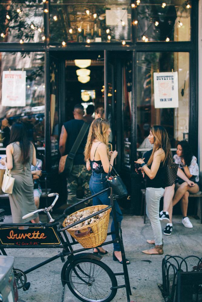 buvette new york city-14