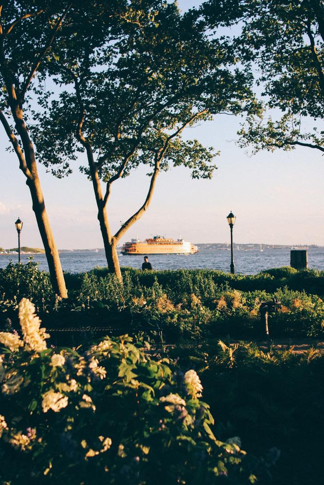 coney island ny-20
