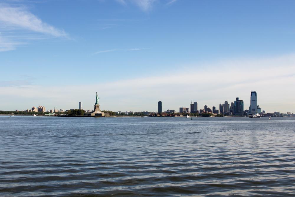 new york volang del 1-2