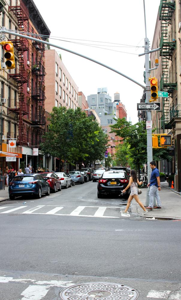 new york volang del 1-21