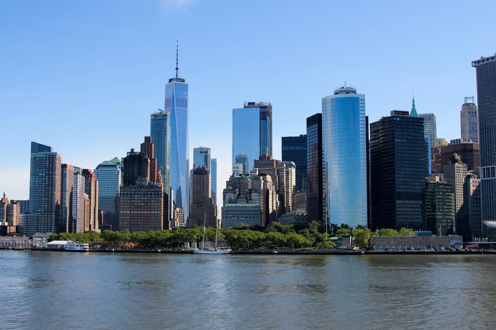 new york volang del 1-4
