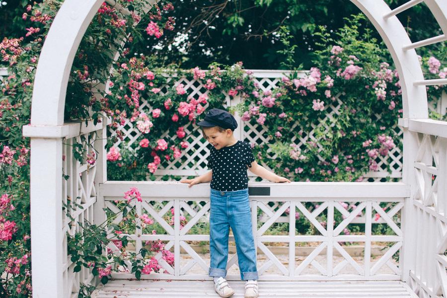 rose garden snug harbour-15