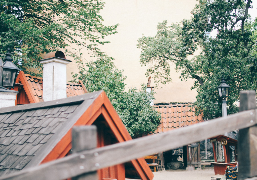 bryggartappan lekplats sodermalm-19