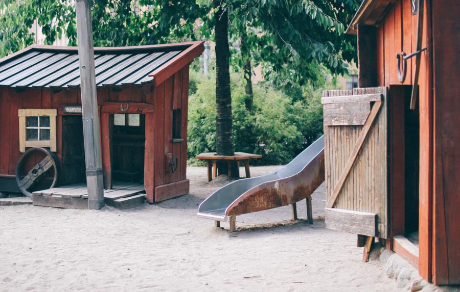 bryggartappan lekplats sodermalm-2