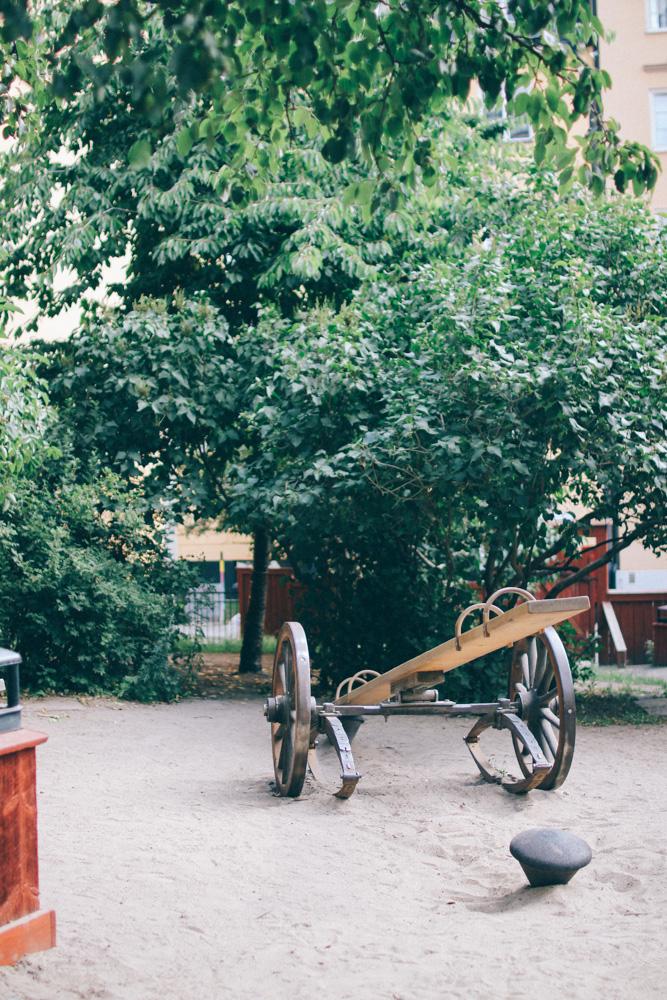 bryggartappan lekplats sodermalm-3
