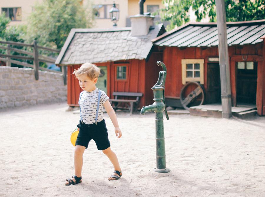 lekplats stockholm