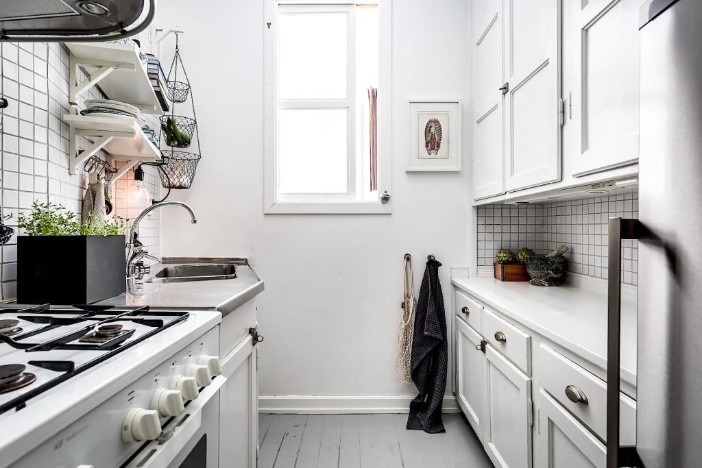 olive hummer kitchen