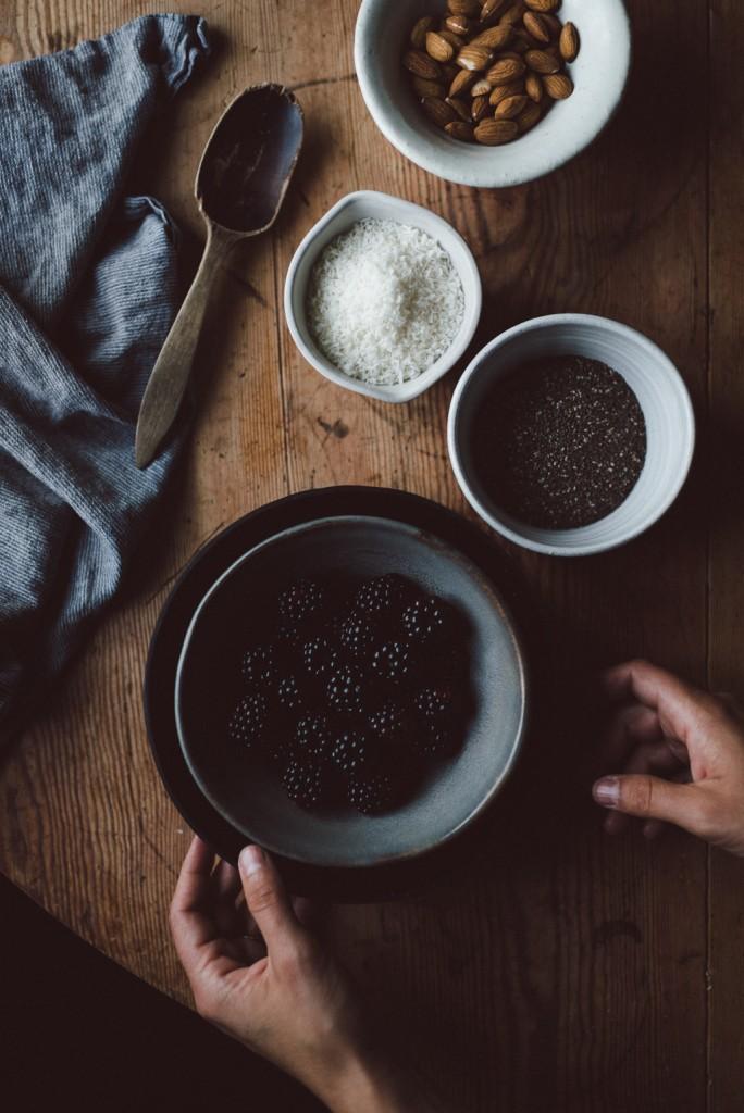 Babes_in_Boyland-black_berry_pie-4