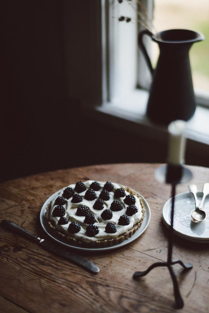 Babes_in_Boyland-black_berry_pie-6