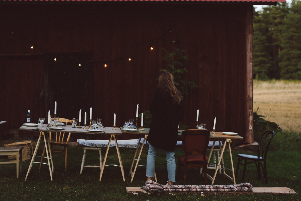 Babes_in_Boyland-dinner_at_the_croft-5
