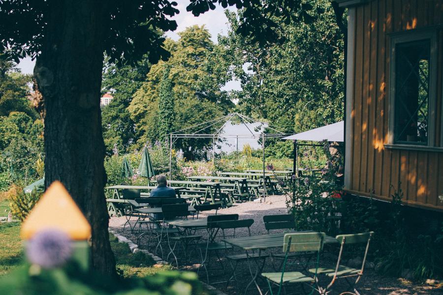 langholmen guide_-3