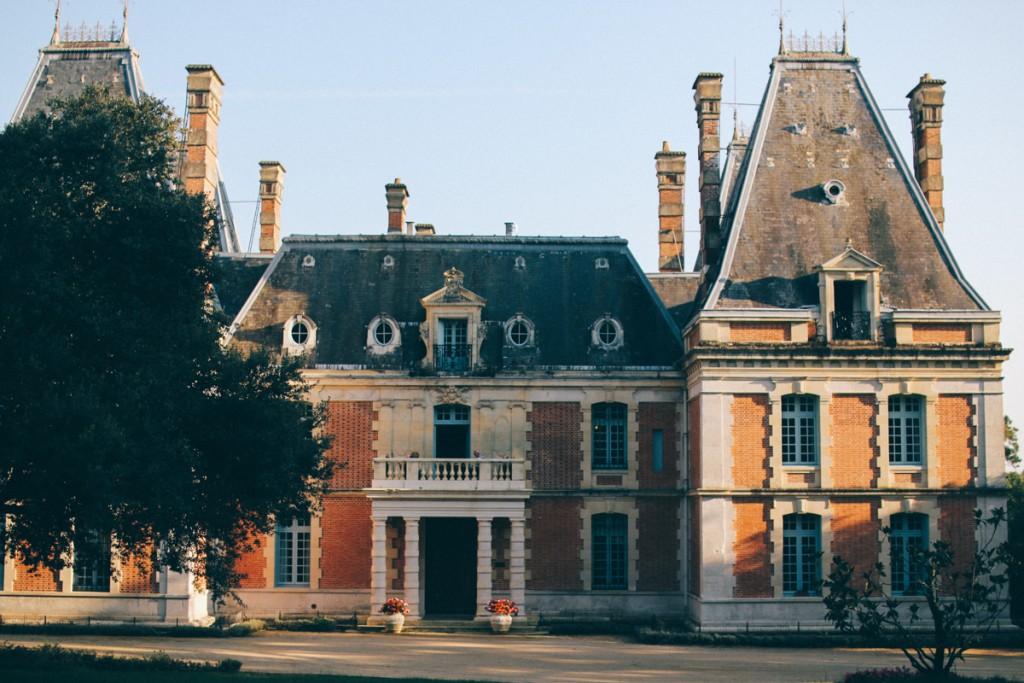 chateau de monbrison_