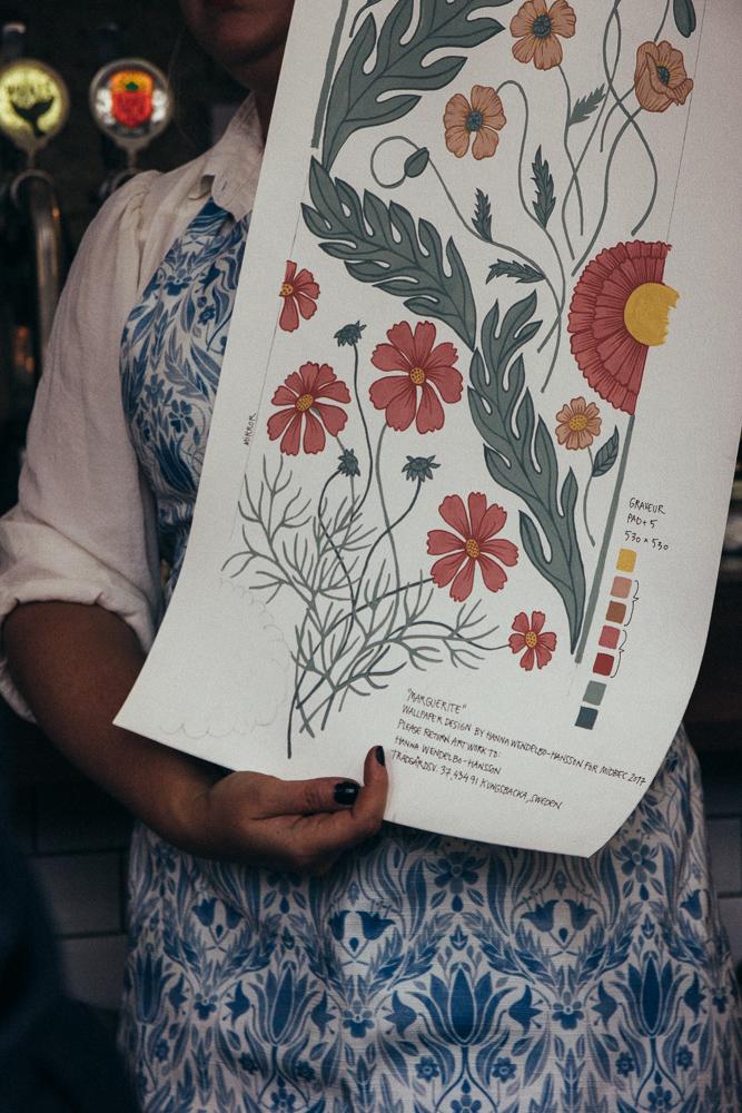 blomstermalafive