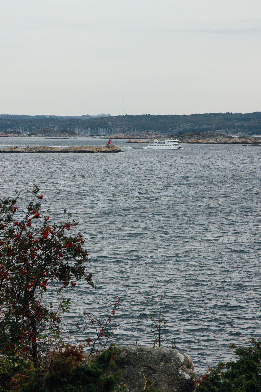 annacate-boat2