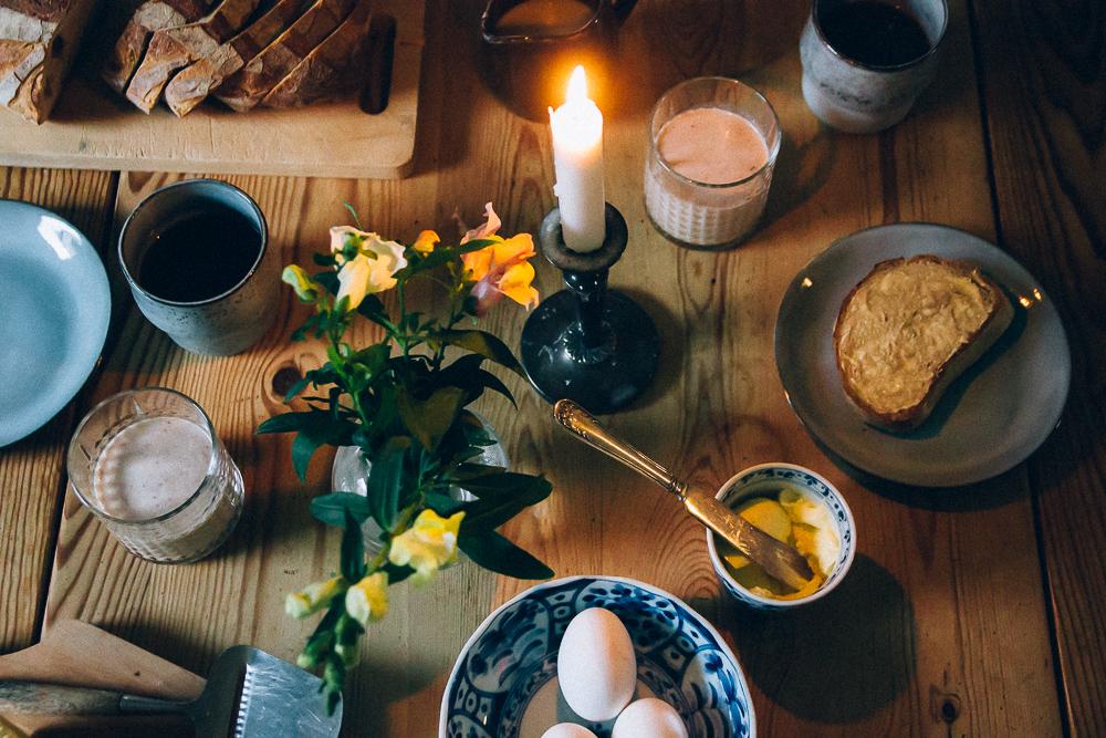 annacate-breakfastatnannatwo