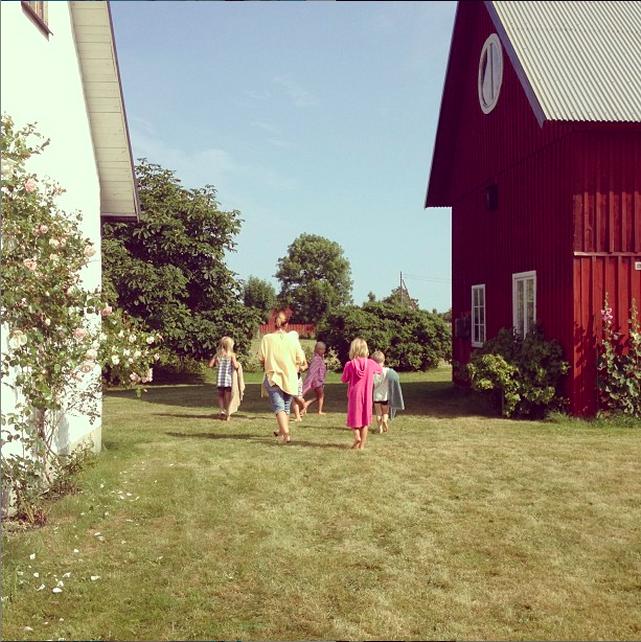 Gotland2mvh22