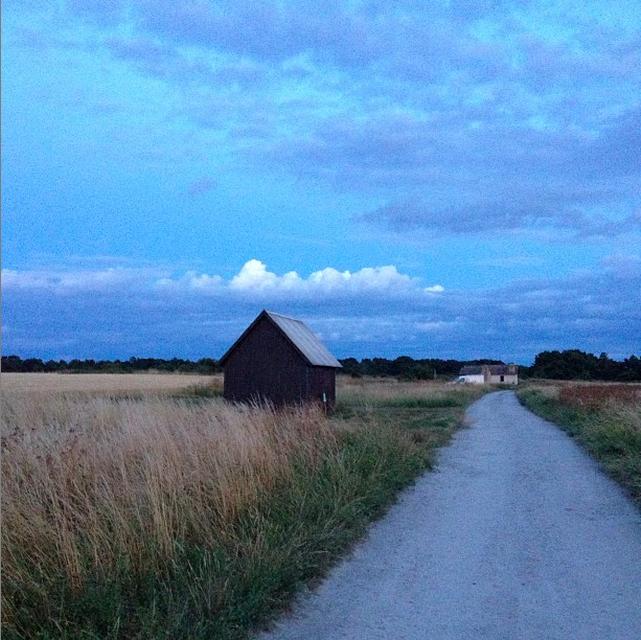 Gotland2mvh8