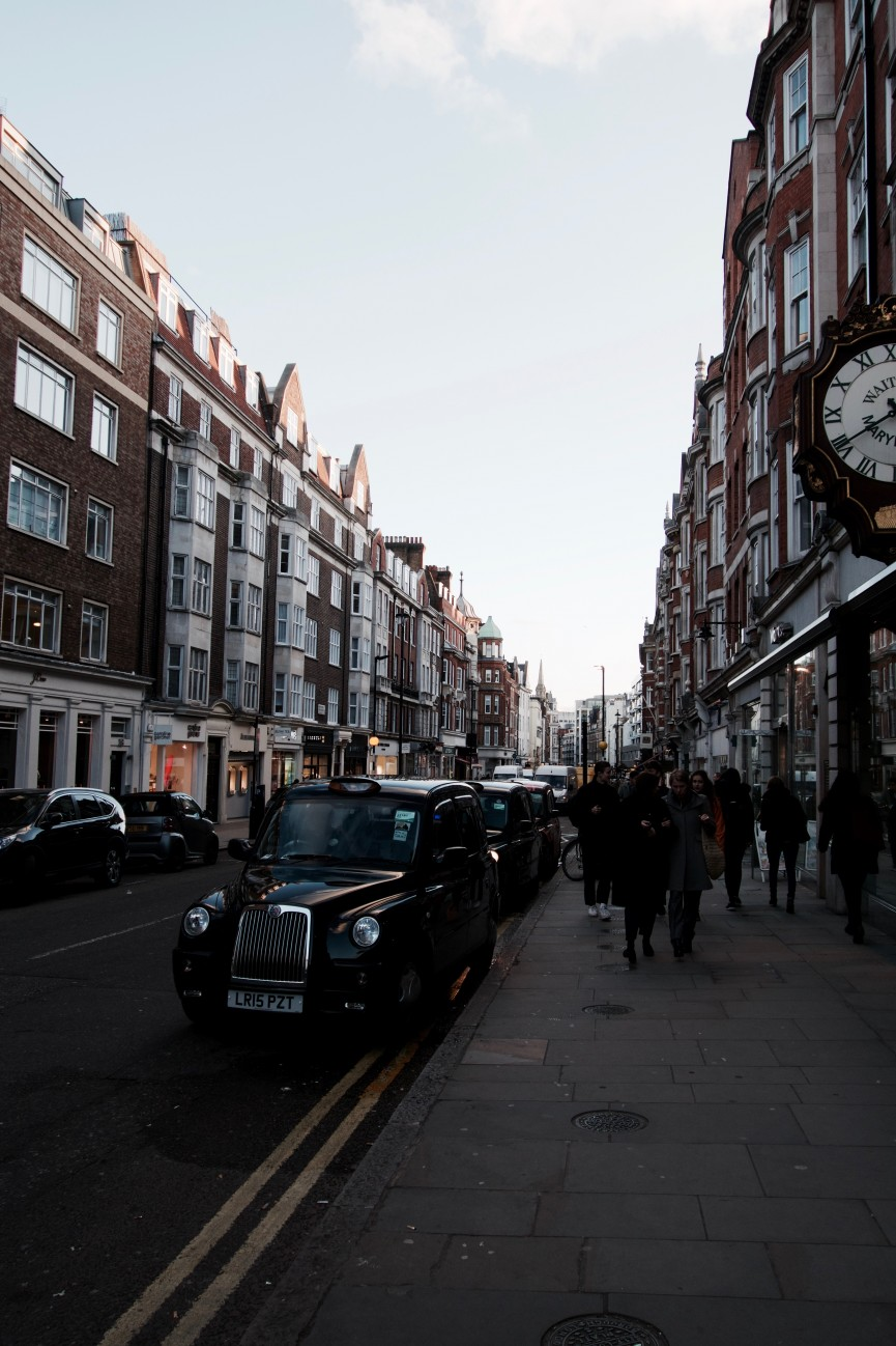 mvh london 71